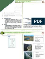 j Nuñez - Capitulo III - Revision Bibliografico Morfologia de Rios