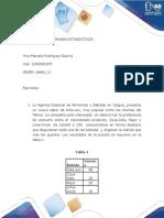Laboratorio Diagramas Estadísticos Yina Rodriguez