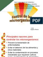 Control de Microorgaismos Inginia[1]