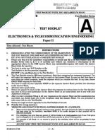 OBJ-E&T-II.pdf