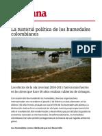 La_historia_politica_de_los_humedales_co.pdf