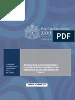 analisis_posesion_territorial_-_tensiones_interetnicas_e_interculturales_en_el_cauca_1.pdf