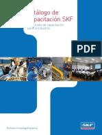 Capacitacion-SKF-digital.pdf