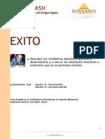 exito 1 (1)