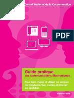 cnc_guide_interactif.pdf