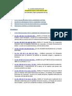 Alerta legislativa GTZ No 31.pdf