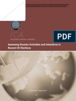 Assessing Russian Activities and Intentions in Recent US Elections.pdf