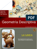 LLacma_UNMS_GD_clase -5-6-7-8