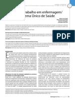 sus processo de trabalho.pdf