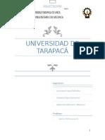 Clasificación de Soldadura.