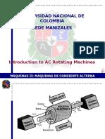 Rotating_machines_Intro.pptx