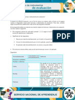 AA1_Evidencia_Diagnostico