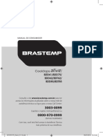 COOKTOP-BDD75AE-Manual-de-Intruções2.pdf