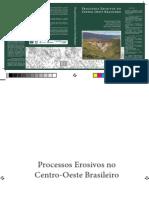 183921296-Processos-Erosivos-No-Centro-Oeste-Brasileiro.pdf