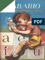 silabario_hispanoamericano.pdf