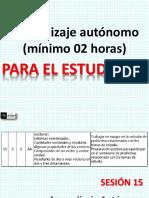 2017-00-fi-civil-sem-2-aa.pdf
