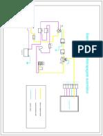 Diagrama Electrico Final PDF