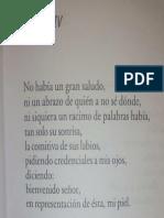 J_Boccanera_=Marimba=_SUCESO IV.pdf