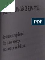 J_Boccanera_=Marimba=_NADIE TIENE UNA CASA DE BUENA PIEDRA.pdf