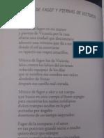 J_Boccanera_=Marimba=_MUJER DE FAGOT Y PIERNAS DE VICTORIA.pdf