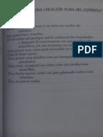 J_Boccanera_=Marimba=_LA IMAGEN DE UNA CREACION PURA DE ESPIRITU.pdf