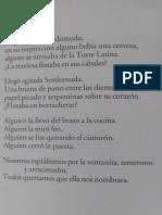 J_Boccanera_=Marimba=_INFANCIA.pdf