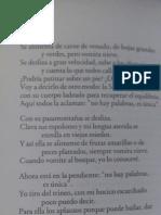 J_Boccanera_=Marimba=_HADA.pdf