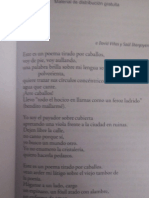 J_Boccanera_=Marimba=_MARIMBA POEMA.pdf