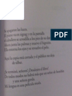 J_Boccanera_=Marimba=_FILM DE AMOR.pdf