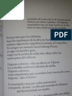 J_Boccanera_=Marimba=_EXILIO.pdf