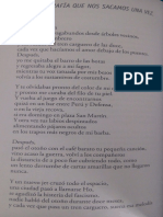 J_Boccanera_=Marimba=_ESA FOTOGRAFIA QUE NOS SACAMOS UNA VEZ.pdf