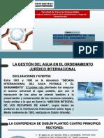 SSEM05-Sesion 10-Gestion Administrativa Del Agua