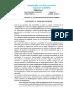 7 Derecho Humanos.docx