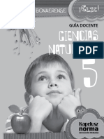 29006678-GD-Nat-5-Bon-WEB.pdf