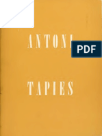 antonitapies00tp
