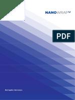 UPL-NanoWrap-Brochure.pdf