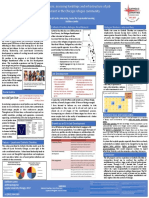 LANTTO SJI Symposium Poster