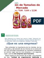Valoracion-de-Tamaños-de-Mercado_V3