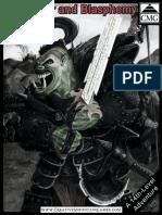 cmgcd01tab.pdf