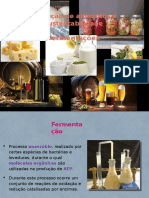 2- fermentaçao_16-17.pptx