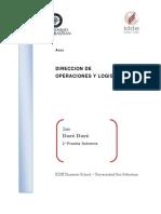 Doré-Doré1.pdf