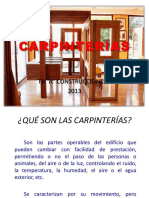 carpinterc3adas-presentacic3b3n-16-05-13.pdf
