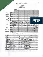 full orchestra score 3