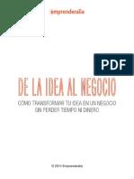 delaidealnegocio.pdf