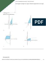 UCOE-UCSC Math 23B_Calculus 4 (Spring 17) - Section 15.3.pdf