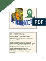 brainstorm.pdf