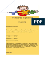Cortes_Lopez_Gabriel_M11S2_AI3_Traduciendo un problema.docx