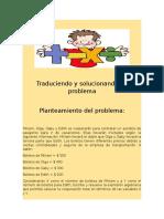 Cortes_Lopez_Gabriel_M11S2_AI4_Traduciendo y solucionando un problema.docx
