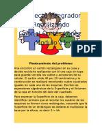 Cortes_Lopez_Gabriel_M11S4_proyecto_reutilizando.docx