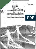 Manejo de conflictos y mediación.pdf